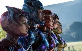 Powers Actors Power Rangers Cast Hd 4k Wallpapers