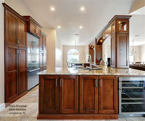 omega kitchen cabinets omega dynasty cabinets renner cabinets matttroy