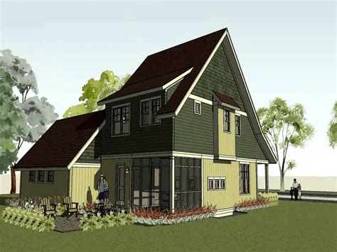 Small Craftsman Home Plans by Small Craftsman Bungalow House Plans Small Craftsman House