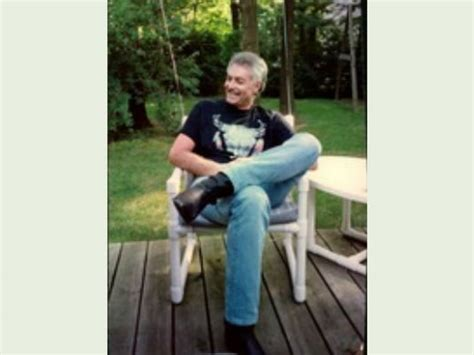 obituary laurence m giglio of smithtown dies at 67