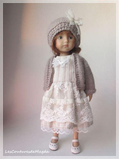 Fashon Boneka 3030 best images about poup 233 es diana eiffner ld boneka on vinyls doll