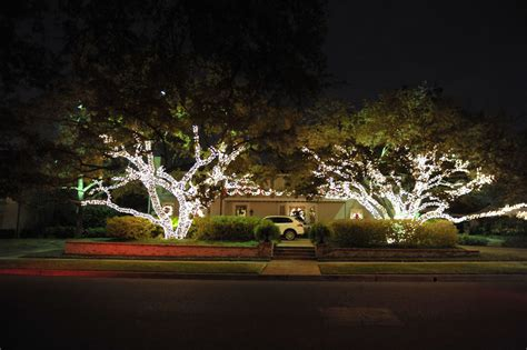 images of where can i find christmas lights year round
