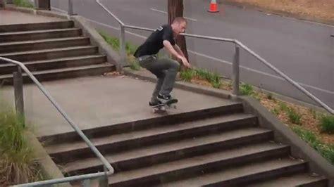 best skateboarding the best skateboarding tricks 2