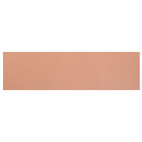 colored butcher paper tray paper 8 quot w x 30 quot l