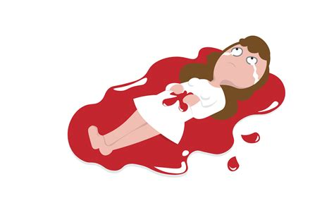 how long does a woman bleed after ac section 8 decidual bleeding questions and concerns