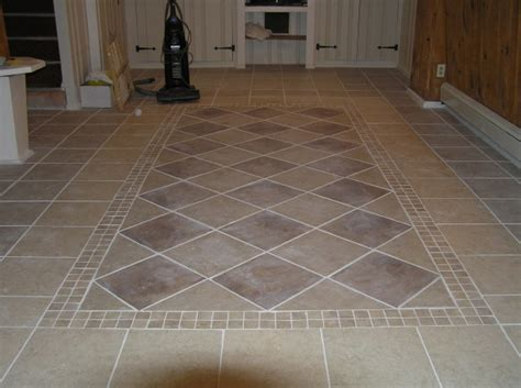 basement floor tile ideas best basement tile