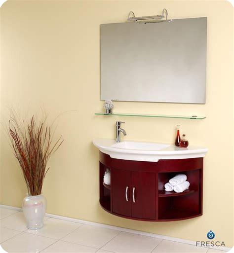 nice affordable bathroom vanities on bathroom vanity