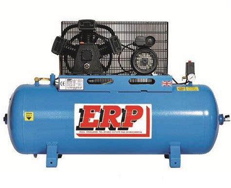 air compressors hobby compressors industrial workshop compressors