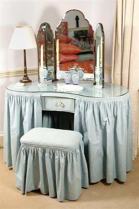 vanity stool with skirt vanity skirt stool for the home pinterest seat
