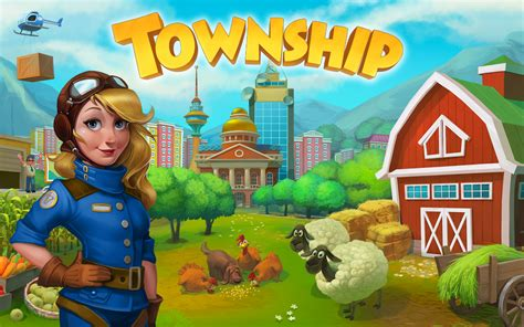 township apk aplikasi android free township v4 1 3 mod apk unlimited money terbaru