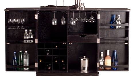 furniture small bar cabinet design for best home bar