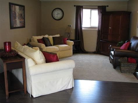 split level living room decorating ideas information about rate my space questions for hgtv hgtv