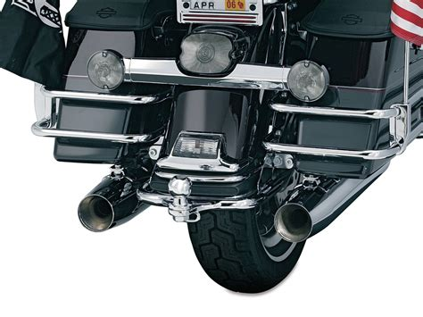 trailer hitches trailer hitches wiring touring