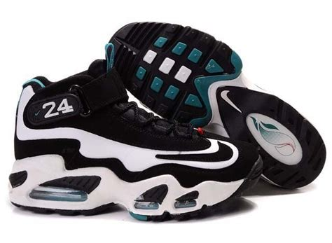 ken griffey jr basketball shoes nike ken griffey jr air max 1 nike fanantic