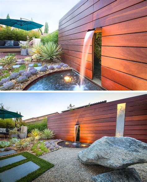 8 Elements To Include When Designing Your Zen Garden Rock Garden Studio