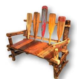 Spinny Chairs For Sale Design Ideas 1000 Ideas About Reclaimed Wood Benches On Rustic Bench Reclaimed Wood Furniture