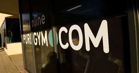 pure gym planning  open  coventry fitness centre