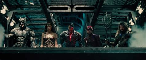 film justice league full movie all categories channelposts