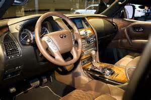 Infiniti M Interior 2016 Infiniti M Performance Review 2017 2018 Best Car