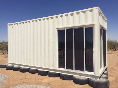tailored steel ideas shipping container steel
