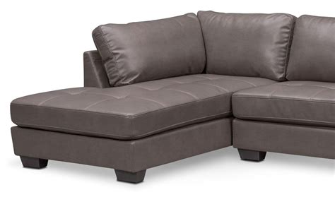sofa with 2 chaises 20 inspirations sectional with 2 chaises sofa ideas