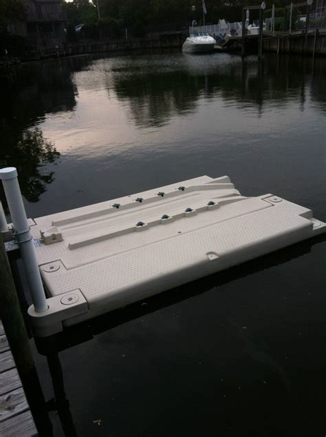 zodiac boats for sale in new jersey zodiac projet 350 2000 for sale for 6 200 boats from