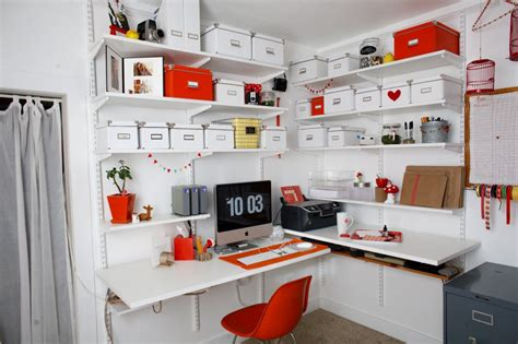 home workspace creative workspaces