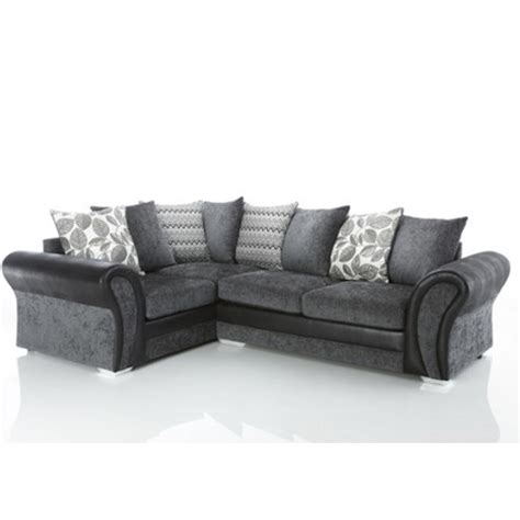 just beds not just beds starlet corner sofa not just beds