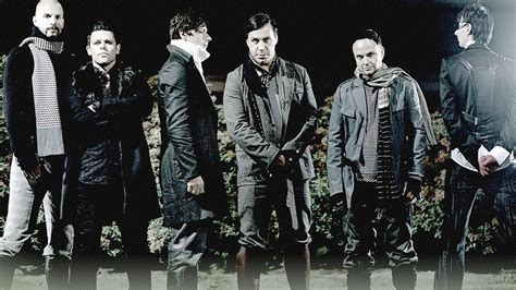 Home Design Download Mac by Rammstein Hd 1920x1080 Wallpapers 1920x1080 Wallpapers