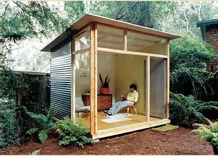 Modern Garden Shed by Modern Garden Sheds Tool Shed Blueprint A Must Should You Need To Build A Tool