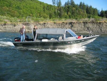 willie river boats where s my old boat www ifish net