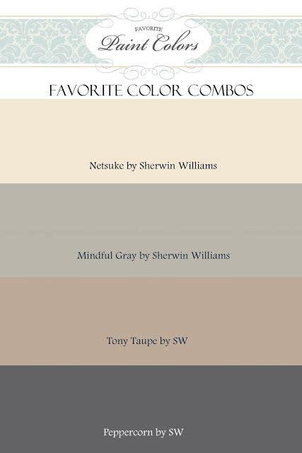 sherwin williams color favorites paint colors pinterest favorite paint colors sherwin williams family isues