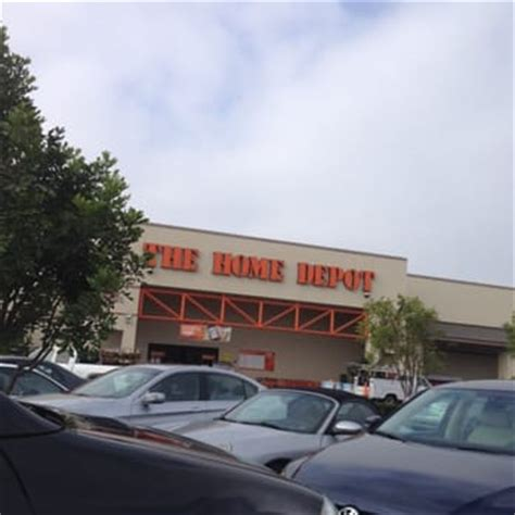 the home depot hardware stores midway san diego ca