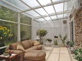 3 Season Sunrooms Sunroom Decor Ideas Sunroom Enclosures Minimalist Design