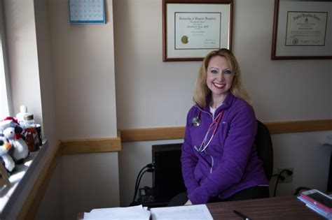 practice doctors struggle to stay open west