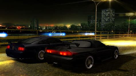 emuparadise fast and furious iso the fast and furious tokyo drift game ps2 infogames co