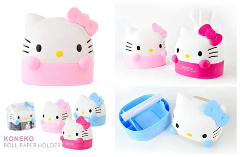 Tissue Hello by Be0056 Hello Tissue Holder End 8 17 2019 12 15 Pm