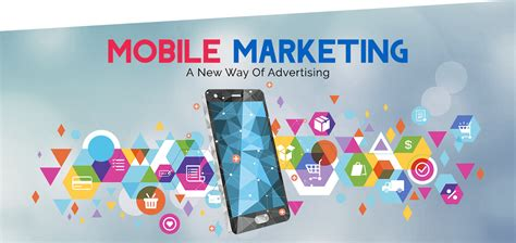 Mobile Marketing mobile marketing services chandigarh india trends