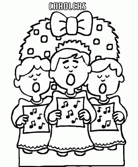 christian coloring pages for christmas christian christmas coloring page az coloring pages
