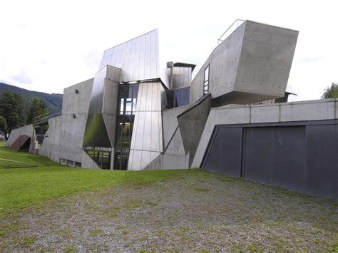 günther jauch haus steinhaus haus des architekten steindorf ossiacher see