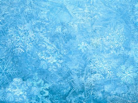 textura frozen  abeeedicionesdeviantartcom  atdeviantart frozen disney frozen imagens