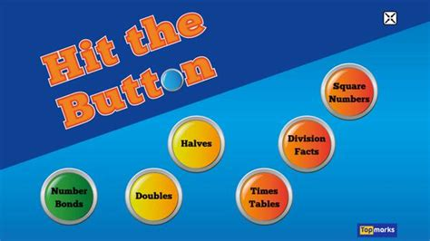 top marks new year maths topmarks on quot check out our new free tablet