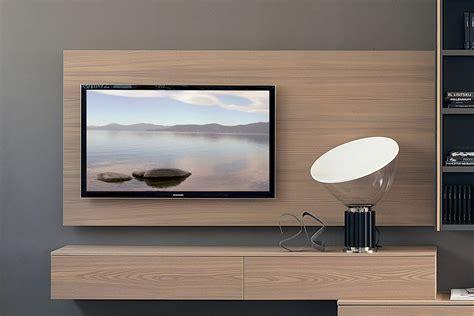 mobili rack porta tv fimar rack wide newformsdesign mobili porta tv