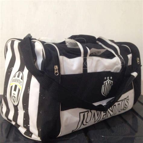 Tas Travel Bag Olahraga Adidas terjual tas olahraga shoebag ransel backpack travelbag