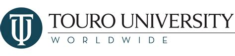 touro university worldwide touro university worldwide announces online m b a program