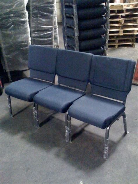 Used Chairs by Used Church Chairs Craigslist