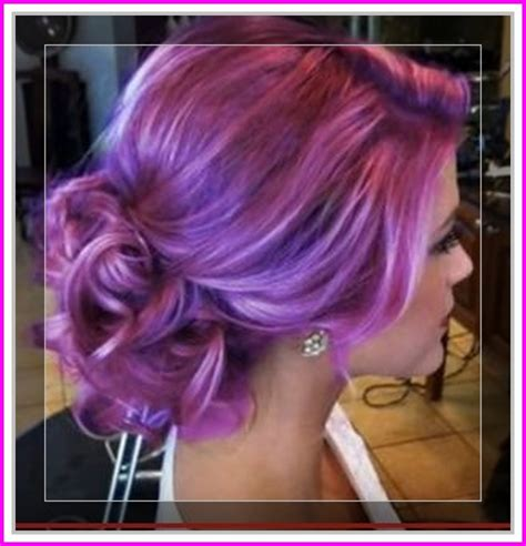 colour ideas crazy hair color ideas hairstyle ideas magazine