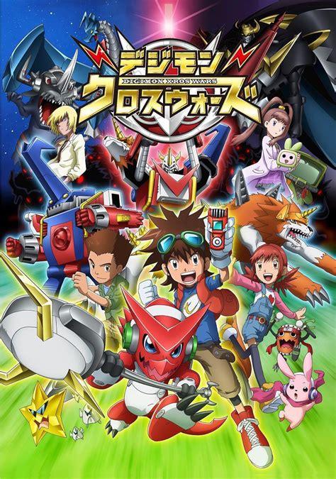 anime yang indonesia daftar anime yang pernah tayang di tv indonesia animers