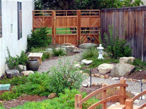japanese style garden music n more garden design ideas