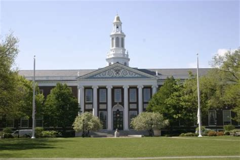 How To Prepare For Harvard Mba by Top Business Schools In Usa Savedelete